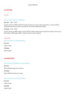 thumbnail of DNB blanc planning