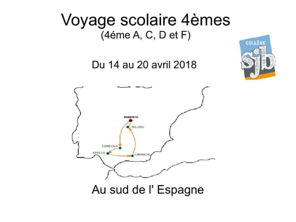 thumbnail of ppp voyage andalousie