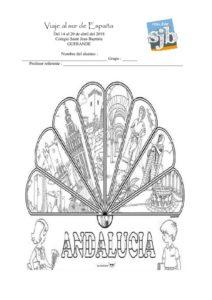 thumbnail of carnet de voyage andalusie 2018 PDF