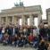 Meine Klassenfahrt nach Berlin von 15 bis 19 April