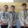Championnat départemental de Badminton