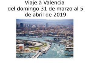 thumbnail of diapo viaje valencia