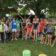 Résultats Triathlon Montbert du 22 Mai