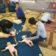 Formation aux gestes de premiers secours