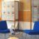 Nouveauté C.D.I : Le Kiosque ONISEP se refait une beauté !