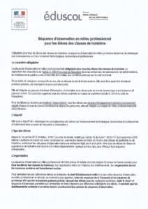 thumbnail of Eduscol 1-fusionné