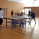 Secteur Tennis de Table à Saint Père en Retz