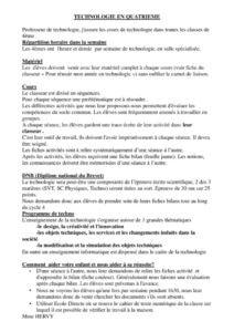 thumbnail of 5-Présentation de la technologie aux parents niveau 4ème 2020