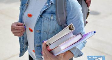 Portes ouvertes et présentation des lycées