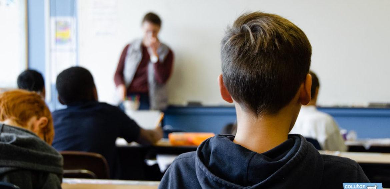 Réunions parents-professeurs annulées