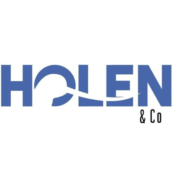 Holen & Co est la mini-entreprise du collège Saint-Jean Baptiste