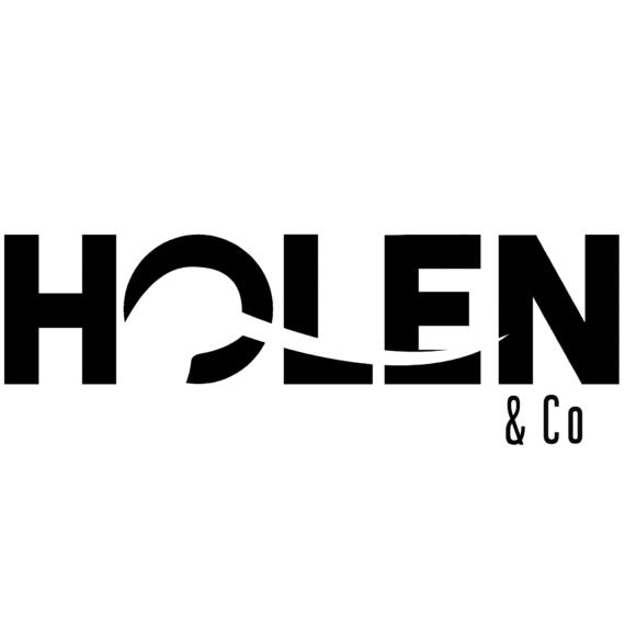 On vote pour Holen&Co !