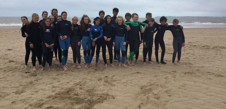 Découv'Surf