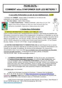 thumbnail of FICHE INFOS orientation 21-22