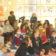 Visite de la médiathèque de Guérande pour les 6E et 6G